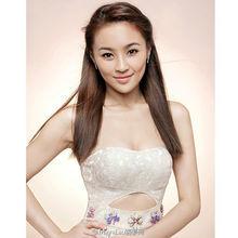 超薄纱全透明装时装秀,张佑方刘梦珂吻戏,上低音号的图片