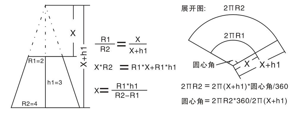 电路 电路图 电子 原理图 1000_381