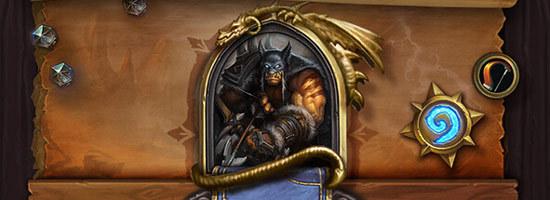 [炉石下载器] 卡拉赞后形态多样的猎人 详解怎么玩