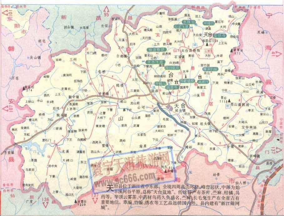 地图 908_692