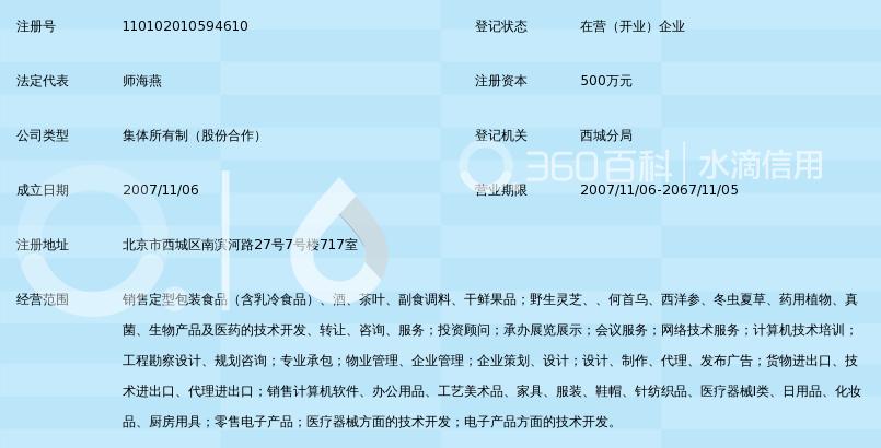 北京军科联创医药技术研究院_360百科