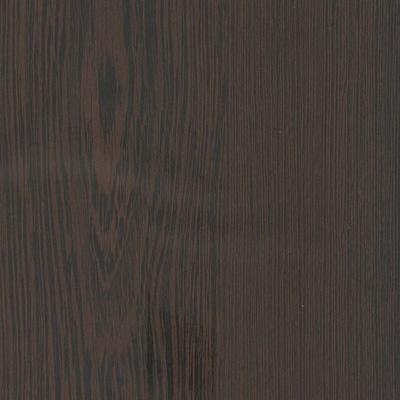 紫檀木纹_360百科