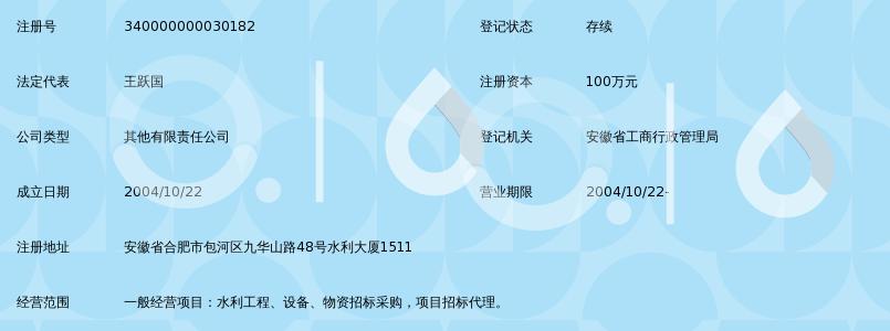 安徽金晨水利招标_360百科同悦自动升窗器图片