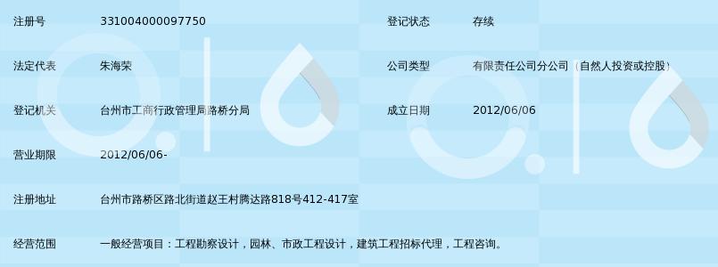 台州天辰建筑设计浙江分ui游戏编程需要设计嘛